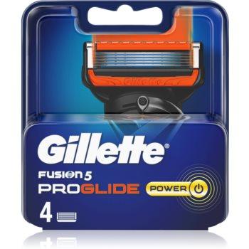 Gillette Fusion5 Proglide Power rezerva Lama imagine produs