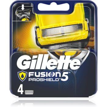 Gillette Fusion5 Proshield rezerva Lama imagine produs