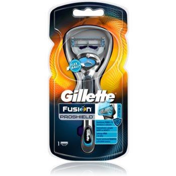 Gillette Fusion Proshield Chill aparat de ras