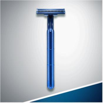 Gillette Blue II одноразові бритви 2
