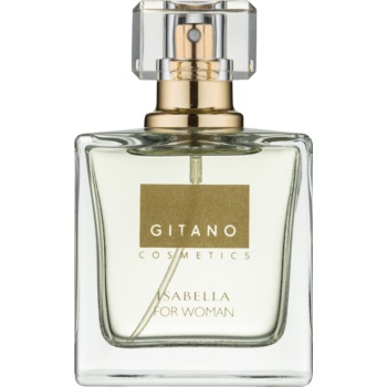 Gitano Isabella parfumuri pentru femei 50 ml