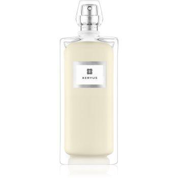 Givenchy Les Parfums Mythiques Xeryus toaletní voda pro muže 100 ml