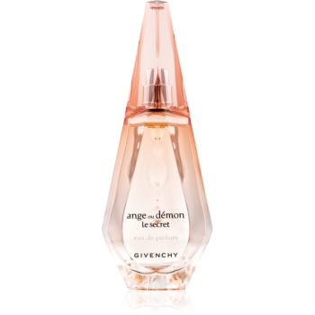 Fotografie Givenchy Ange ou Démon Le Secret (2014) parfémovaná voda pro ženy 50 ml