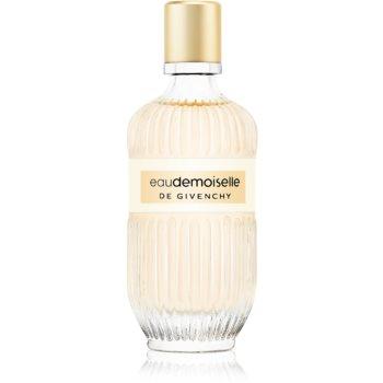 Givenchy Eaudemoiselle de Givenchy Eau de Toilette pentru femei imagine