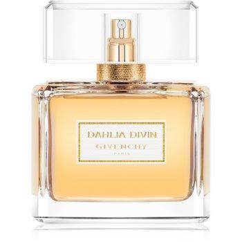 Givenchy Dahlia Divin Eau de Parfum pentru femei