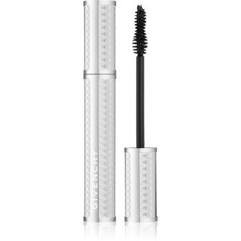Givenchy Noir Couture mascara rezistent la apa pentru volum și ingrosarea genelor
