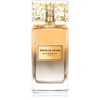 Givenchy Dahlia Divin Le Nectar de Parfum Eau de Parfum pentru femei poza noua