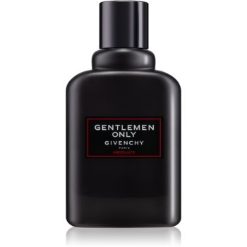 Givenchy Gentlemen Only Absolute Eau de Parfum pentru bărbați
