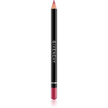 givenchy lip liner creion contur buze cu ascutitoare