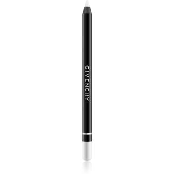 Givenchy Lip Liner contur de buze transparent. cu ascutitoare culoare 11 Universel Transparent 1,2 g