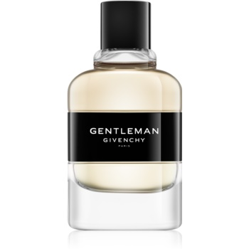 Givenchy Gentleman Givenchy eau de toilette pentru barbati