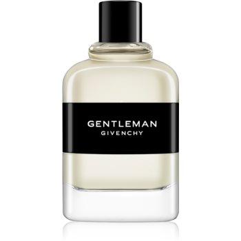 Givenchy Gentleman Givenchy toaletní voda pro muže 50 ml