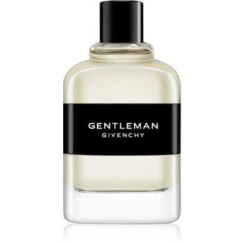 Givenchy Gentleman Givenchy Eau de Toilette pentru bărbați poza noua