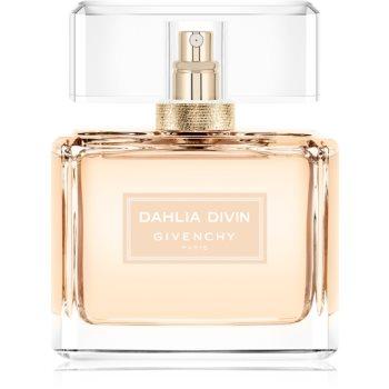 Givenchy Dahlia Divin Nude Eau de Parfum pentru femei