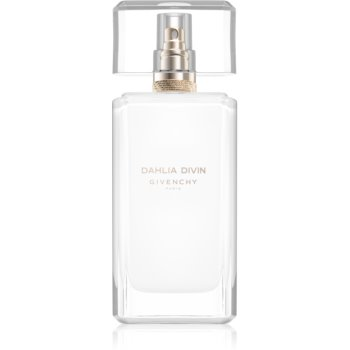 Givenchy Dahlia Divin Eau Initiale eau de toilette pentru femei