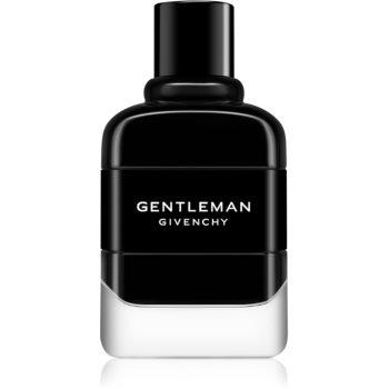 Givenchy Gentleman Givenchy Eau de Parfum pentru bărbați imagine