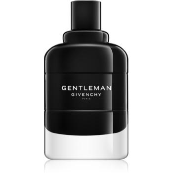 Givenchy Gentleman eau de parfum pentru barbati