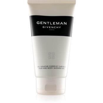 Givenchy Gentleman Givenchy gel de dus pentru barbati 150 ml