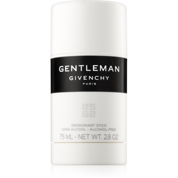 Givenchy Gentleman Givenchy Deo-Stick 75 ml