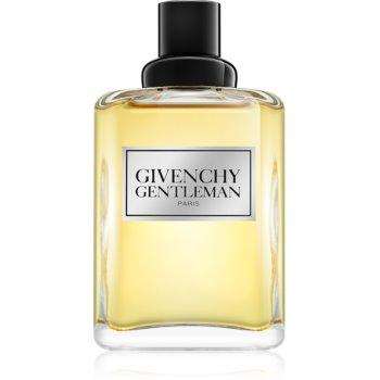 Givenchy Gentleman eau de toilette pentru barbati 100 ml