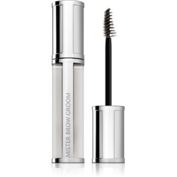 Givenchy Mister Brow Groom gel pentru sprancene
