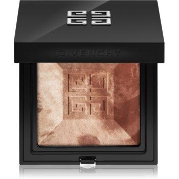 Givenchy Healthy Glow Powder iluminator