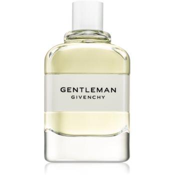 Givenchy Gentleman Givenchy eau de cologne pentru barbati