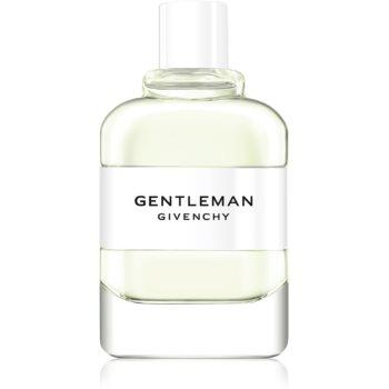 Givenchy Gentleman Givenchy Cologne toaletní voda pro muže 100 ml