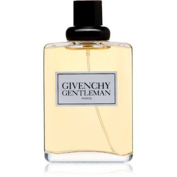 Givenchy Gentleman Original toaletní voda pro muže 100 ml