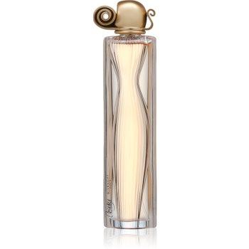 Givenchy Organza Eau de Parfum pentru femei imagine