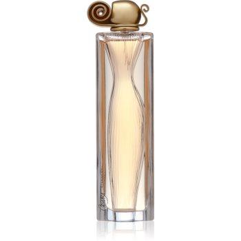 Givenchy Organza Eau de Parfum pentru femei