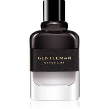 Givenchy Gentleman Givenchy Boisée Eau de Parfum pentru bãrba?i imagine