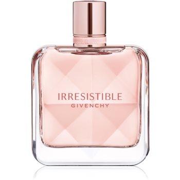 Givenchy Irresistible Eau de Parfum pentru femei