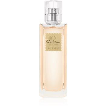 Givenchy Hot Couture Eau de Parfum pentru femei