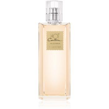 Givenchy Hot Couture Eau de Parfum pentru femei poza