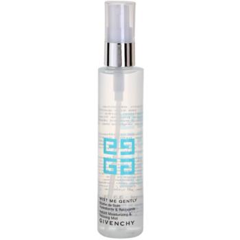 Givenchy Cleansers bruma de corp hidratanta