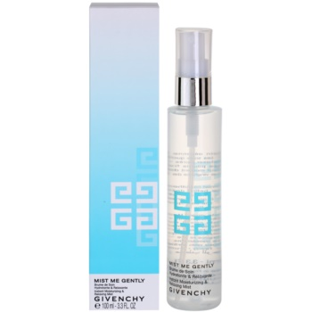 Givenchy Cleansers hydratisierender Nebel 2