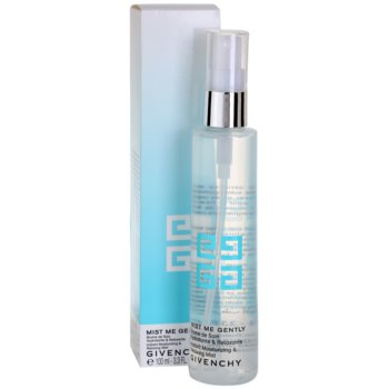 Givenchy Cleansers hydratisierender Nebel 3