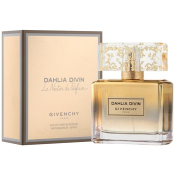 Givenchy Dahlia Divin Le Nectar De Parfum парфюмна вода за жени 2