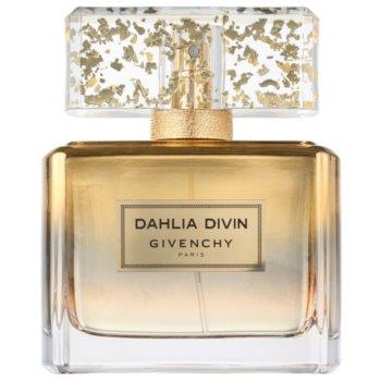 Givenchy Dahlia Divin Le Nectar De Parfum Eau de Parfum for Women 3