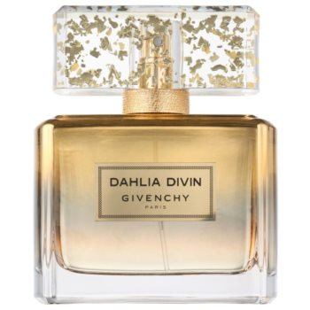 Givenchy Dahlia Divin Le Nectar De Parfum парфюмна вода за жени 3