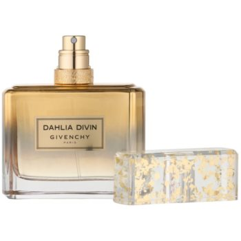 Givenchy Dahlia Divin Le Nectar De Parfum Eau de Parfum for Women 4