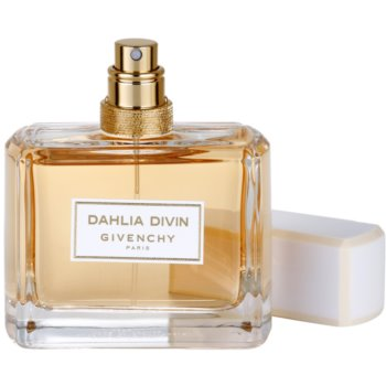 Givenchy Dahlia Divin parfémovaná voda pro ženy 3