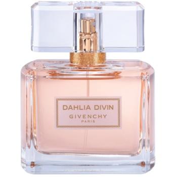 Givenchy Dahlia Divin Eau de Toilette for Women 2