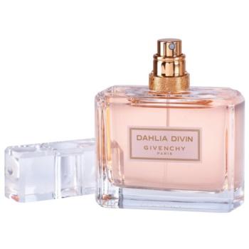 Givenchy Dahlia Divin Eau de Toilette for Women 3