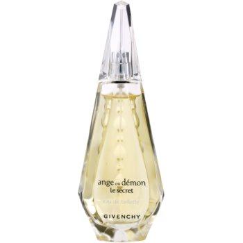 Givenchy Ange ou Demon Le Secret (2013) toaletna voda za ženske 2