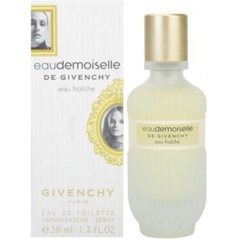 Givenchy Eaudemoiselle de Givenchy Eau Fraiche Eau de Toilette for Women