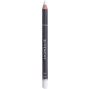 Givenchy Magic Khol eyeliner khol