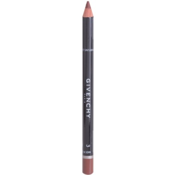 Givenchy Magic Khol tužka na oči odstín 03 Brown 1,1 g