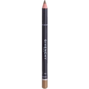 Givenchy Magic Khol tužka na oči odstín 05 Bronze 1,1 g